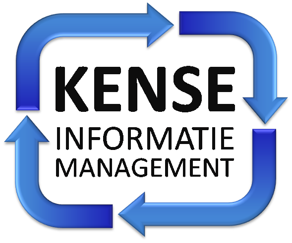 Kense Informatie Management